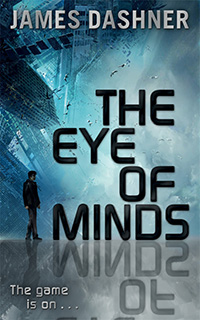 The Eye of Minds - Mortality Doctrine