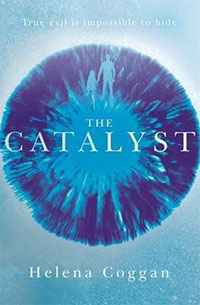 The Catalyst