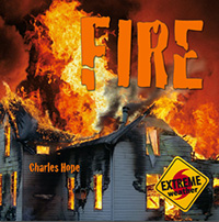 Fire - Extreme Weather