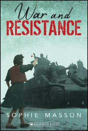 War and Resistance