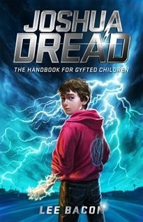 Joshua Dread - The Handbook for Gyfted Children