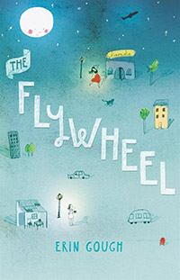 The Flywheel
