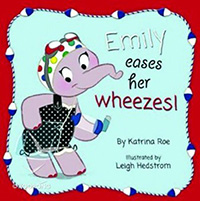 Emily Eases Her Wheezes